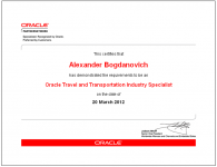 Travel_and_Transportation_specialist_Bogdanovich_Alexander