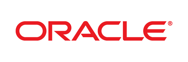 02-Oracle_logo
