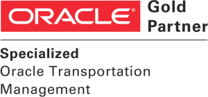 Oracle Partner - OTM Speciazed